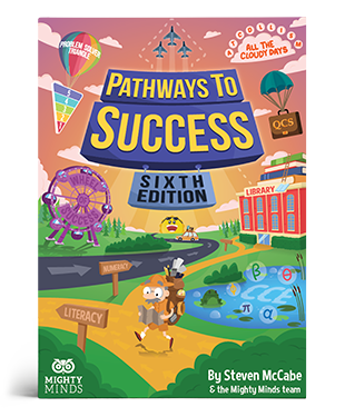 pathway to success The pathways to success live webinar series™ are monthly presentations geared specifically to the hospice community industry experts speak on on end-of-life care topics relevant to hospice administrators, physicians and clinicians.