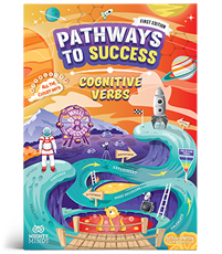 Pathways to Success CV