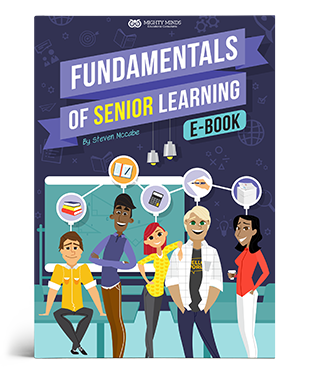 Img FundamentalsSL Book2