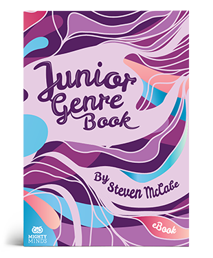 Img JuniorGenre Book2