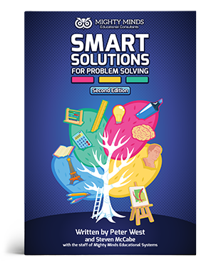 Img SmartSolutions Book2